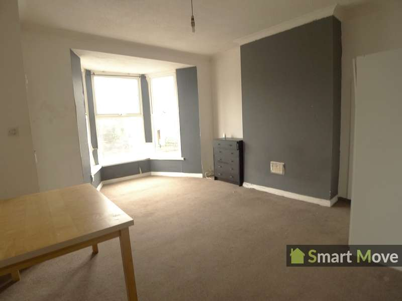 4 Bedrooms Block Of Apartments Flat for sale in Eastfield Road, Peterborough, Cambridgeshire. PE1 4AX