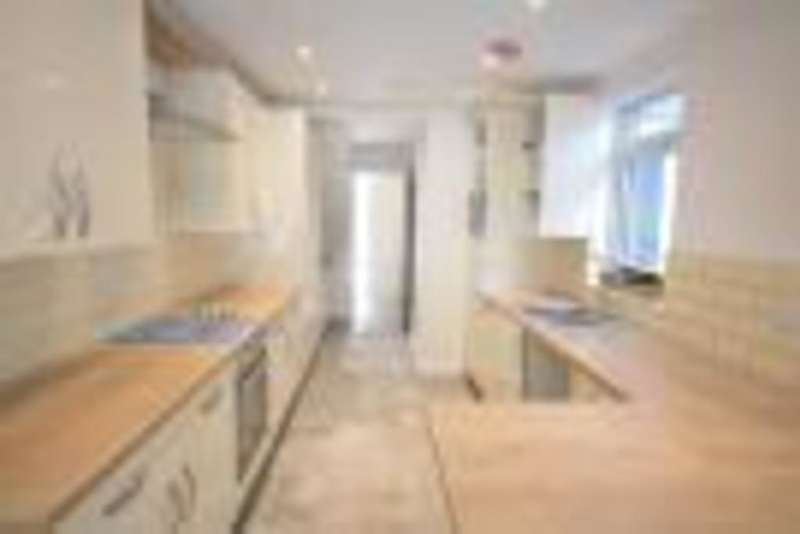 7 Bedrooms House for rent in Minister Street, CARDIFF