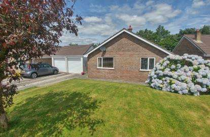 3 Bedrooms House for sale in Threemilestone, Truro, Cornwall
