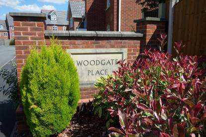 3 Bedrooms Terraced House for sale in Chapelside Close, Great Sankey, Warrington, Cheshire