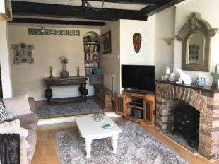 2 Bedrooms Flat for sale in The Steyne, Bognor Regis, West Sussex