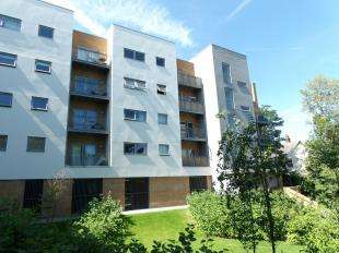2 Bedrooms Flat for sale in Azure Court, Sovereign Way, Tonbridge, Kent