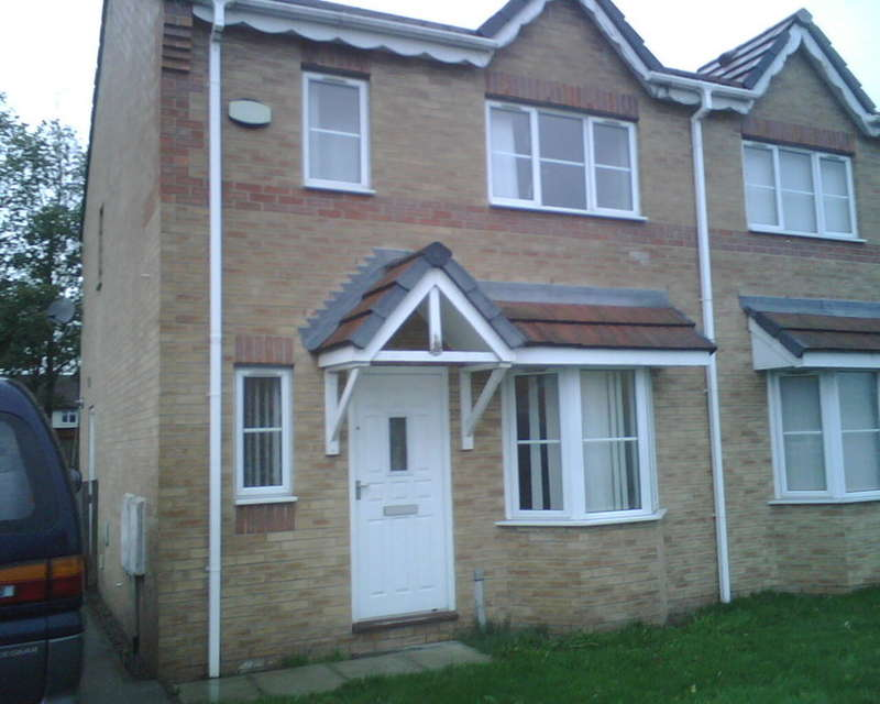 3 Bedrooms Semi Detached House for sale in Devilla Close, Dovecot, Liverpool, L14