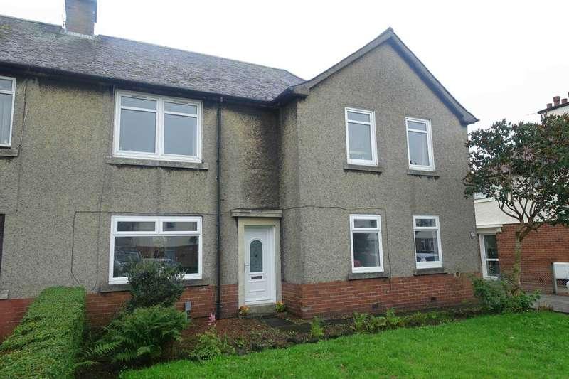 3 Bedrooms Cottage House for sale in Ferguson Avenue, Renfrew