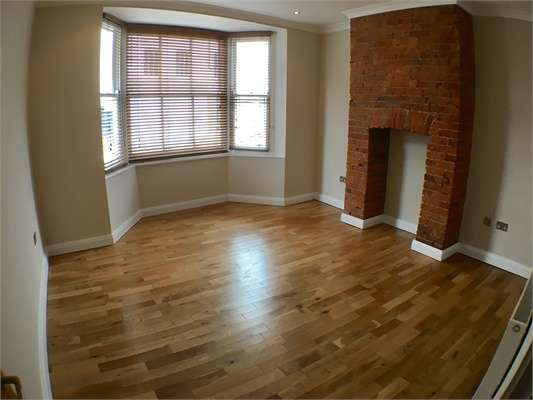3 Bedrooms Town House for sale in Tenby Street, Birmingham, West Midlands