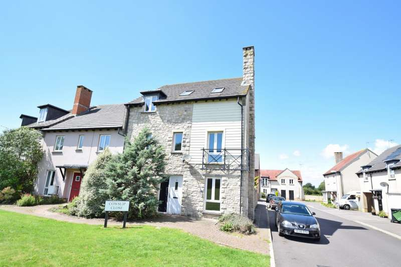 5 Bedrooms House for sale in Wool