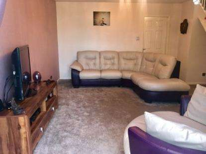 2 Bedrooms Semi Detached House for sale in Hailstone Drive, Northallerton, North Yorkshire