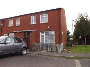 4 Bedrooms End Of Terrace House for sale in Lucorn Close, Lee, London, .