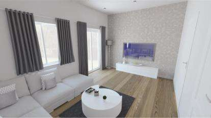 Town House for sale in Railway Road, Stretford, Manchester
