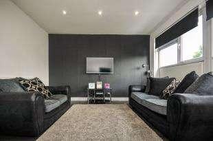 2 Bedrooms Maisonette Flat for sale in Etfield Grove, Sidcup, Kent, .