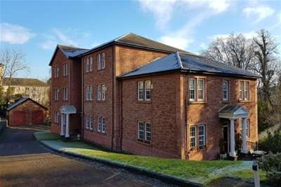 2 Bedrooms Flat for rent in Burnside Gate, Hamilton