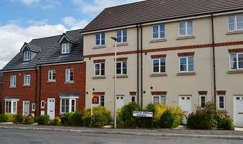 4 Bedrooms Town House for sale in Hartley Green Gardens, Billinge, Wigan, WN5 7GB