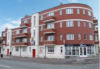 3 Bedrooms Flat for sale in Monument Mansions, Wigan Lane, Wigan, WN1 2LE
