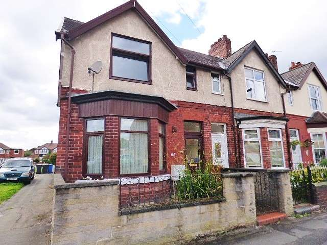 4 Bedrooms House for sale in Hood Lane, Great Sankey, Warrington