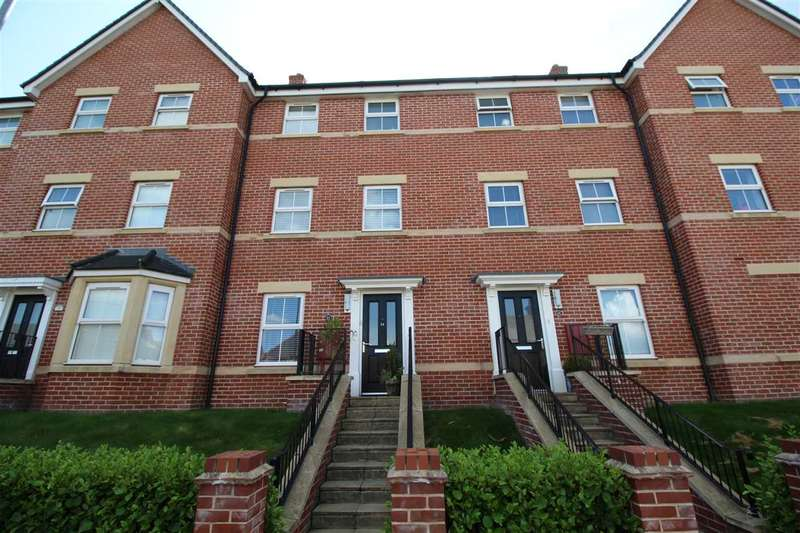 3 Bedrooms House for sale in Orford Road, Felixstowe