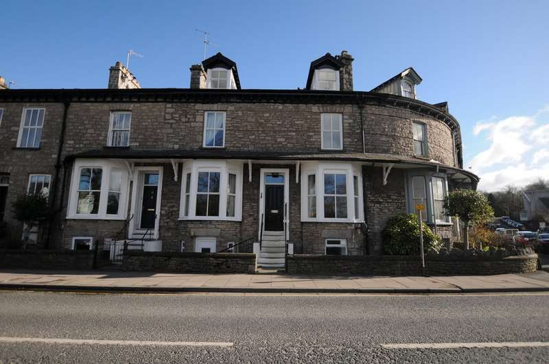 6 Bedrooms Town House for sale in Aynam Road, Kendal