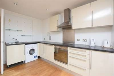 2 Bedrooms Flat for rent in The Brew House, 211 Ecclesall Road, S11 8HG
