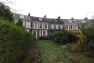 6 Bedrooms House for rent in Chester Crescent, Sandyford