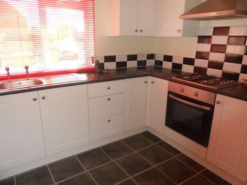 3 Bedrooms Property for sale in 20, Fleetwood, FY7 8EZ