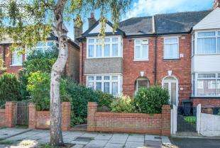 3 Bedrooms End Of Terrace House for sale in Lingfield Road, Gravesend, Kent, Gravesend