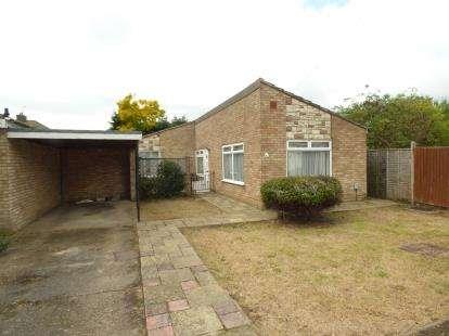 2 Bedrooms Bungalow for sale in Essex, .
