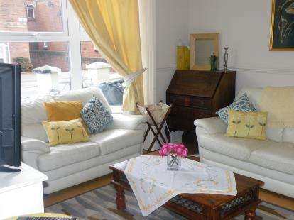 5 Bedrooms Terraced House for sale in Weymouth, Dorset, .