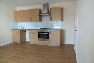 2 Bedrooms Flat for rent in Shoreham By Sea