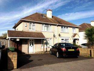 3 Bedrooms Semi Detached House for sale in Hereford Road, Shepway, Maidstone, Kent