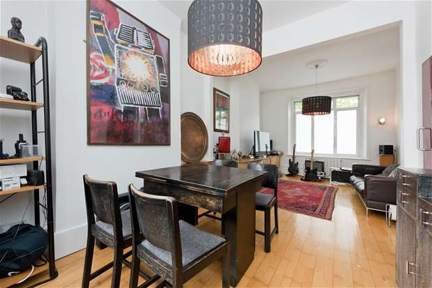 3 Bedrooms Semi Detached House for sale in Pellatt Road, East Dulwich