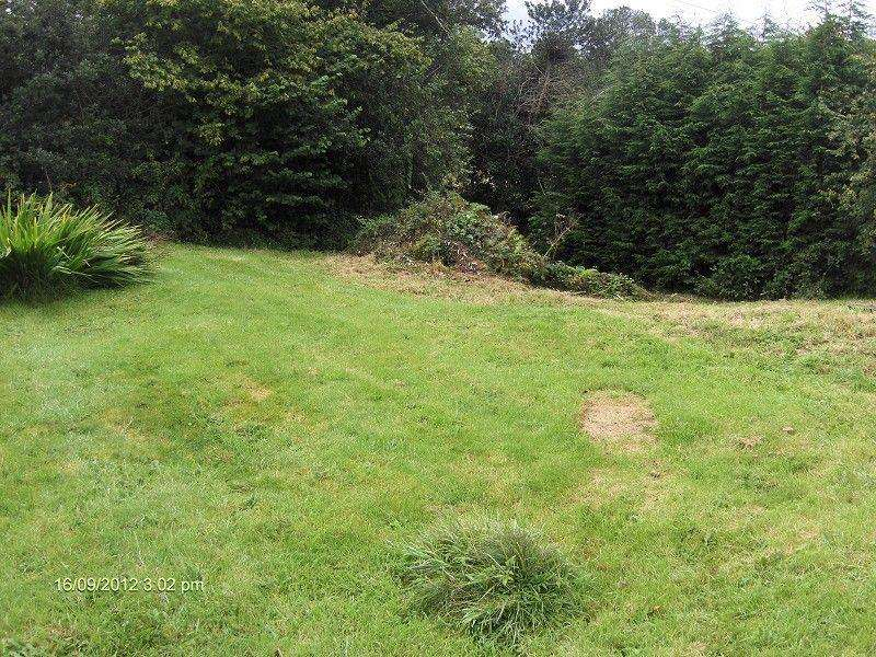 Plot Commercial for sale in Adj to , 140 Cwmamman Road, Glanamman, Ammanford, Carmarthenshire.