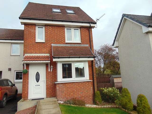 3 Bedrooms End Of Terrace House for sale in Gorgeous three bedroom family home in North Lodge