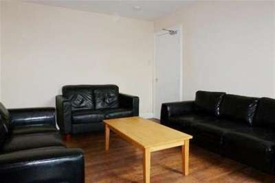 5 Bedrooms Maisonette Flat for rent in Cavendish Road, Jesmond