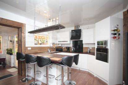 2 Bedrooms Terraced House for sale in Stevenson Road, Keresley, Coventry, West Midlands