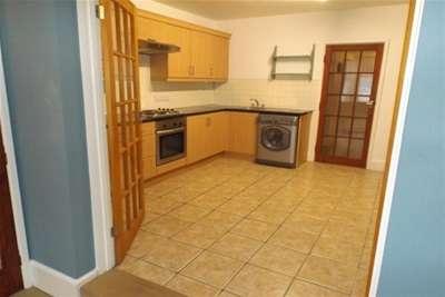 2 Bedrooms Flat for rent in Westgate - Hunstanton