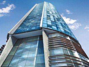 2 Bedrooms Apartment Flat for rent in West Tower, 8 Brook Street, Liverpool