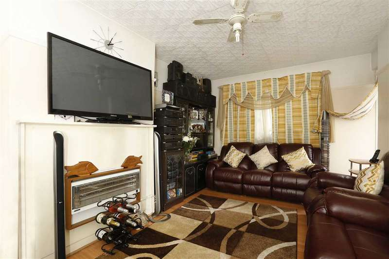 2 Bedrooms Apartment Flat for sale in Widcombe House, Crawford Estate, Crawford Road, Camberwell