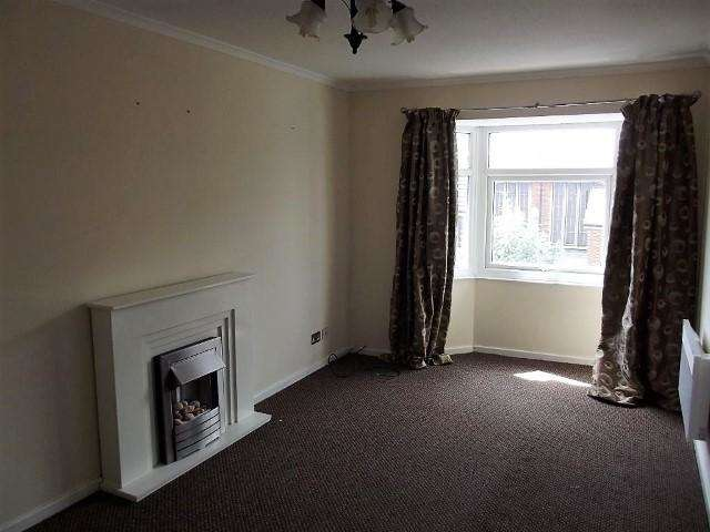 2 Bedrooms Apartment Flat for sale in Durham Street, Hull, HU8 8QQ