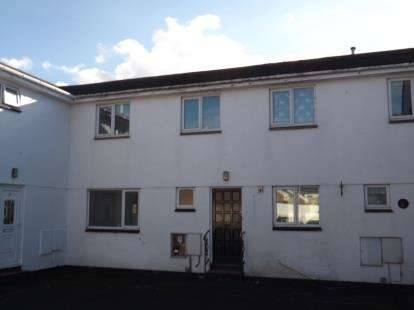 3 Bedrooms Terraced House for sale in Tweenways, Kingsteignton, Newton Abbot