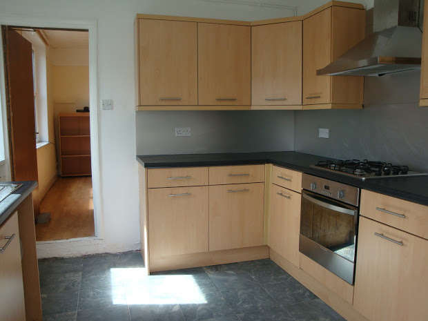 5 Bedrooms Terraced House for rent in Mackintosh Place, Roath, Cardiff, CF24
