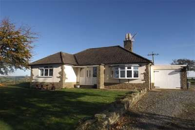 3 Bedrooms House for rent in Holly Lodge, Arkendale