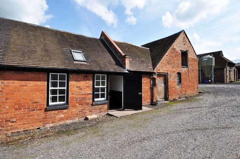 Office Commercial for rent in Wasthill Lane, Kings Norton, Birmingham, B38