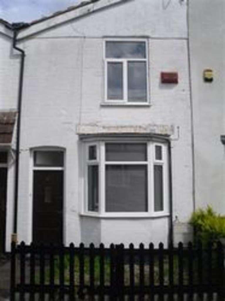 2 Bedrooms Terraced House for sale in Warwards Lane, Birmingham