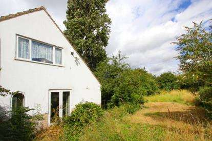 5 Bedrooms Detached House for sale in Manvers Road, Swallownest, Sheffield, South Yorkshire