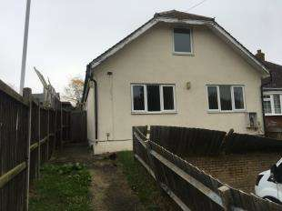 4 Bedrooms Bungalow for sale in Bobbing Hill, Sittingbourne, Kent