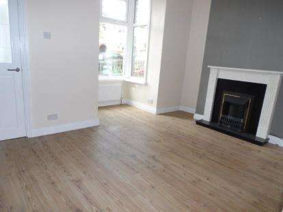 3 Bedrooms Terraced House for sale in Talbot Street, Colne, Lancashire, BB8