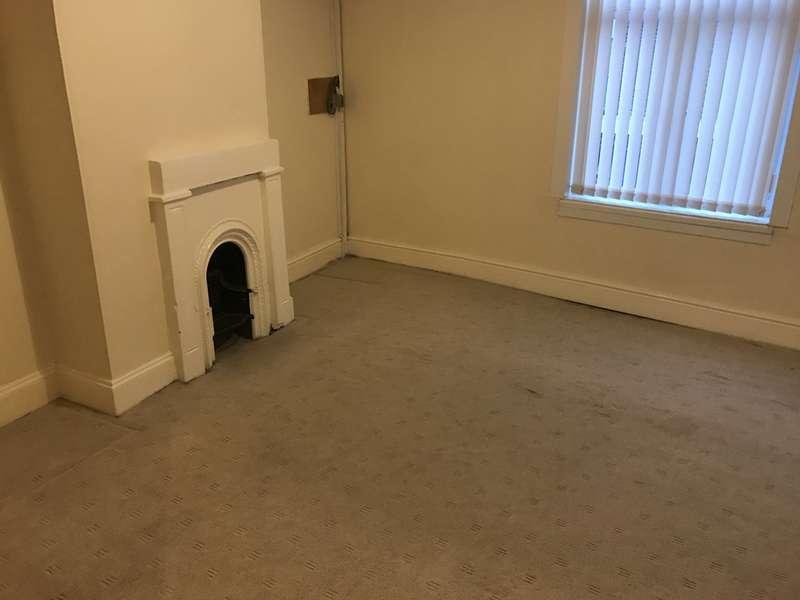 1 Bedroom Flat for rent in Halesowen Road, Cradley Heath
