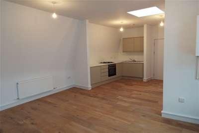Flat for rent in East Street, Tonbridge