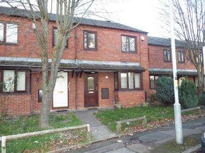 3 Bedrooms Semi Detached House for sale in Dunstall Road, Wolverhampton, West Midlands