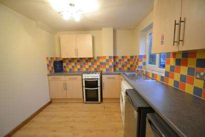 2 Bedrooms Terraced House for sale in Newland Spring, Chelmsford, Essex