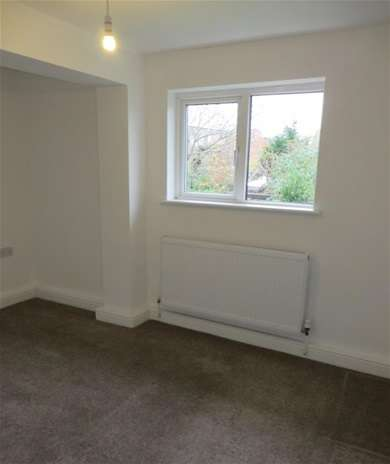 3 Bedrooms House for rent in Belgrave Road, Leigh-On-Sea